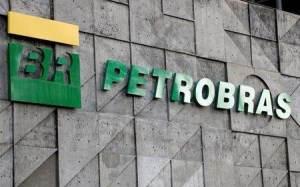 Mesmo pressionada pela ONS, Petrobras não liga usina 'por risco'