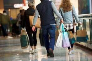 Em entrevista à CNN, presidente da Associação Brasileira de Lojistas de Shoppings falou sobre expectativa do setor para vendas de final de ano