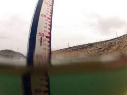 À CNN Rádio, Marcos Penido destacou que uso consciente da água é necessário, mas reservatórios vão atender à demanda