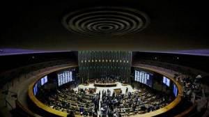 Câmara aprova PLN que flexibiliza regra para abertura de créditos suplementares