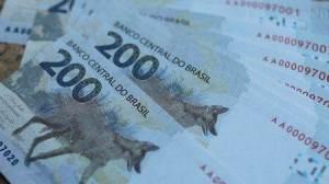 """Nota de R$ 200: um ano depois do lançamento, lobo-guará está """"desaparecido"""""""