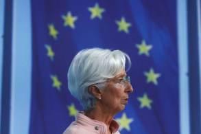 """""""Nosso cenário básico continua a prever que a inflação permanecerá abaixo de nossa meta no médio prazo"""", disse a presidente"""