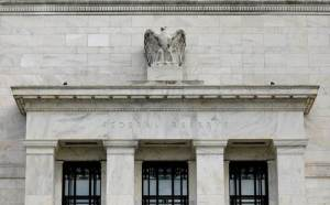 Corte de estímulos depende de expansão contínua do emprego, dizem membros do Fed