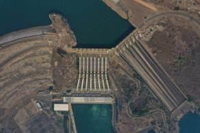 Perturbação na rede de transmissão deFurnas causou interrupção no fornecimento de energia, segundo Enel