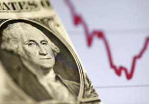 Dólar ronda estabilidade com PEC dos precatórios e Selic no radar