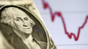 Mercados reagem a decisões monetárias no Brasil e nos Estados Unidos