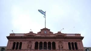 Argentina prevê crescimento de 4% do PIB em 2022, com inflação de 33%