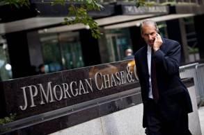 Jamie Dimon disse que o JPMorgan está tentando entender como possível calote afetaria mercados no mundo todo