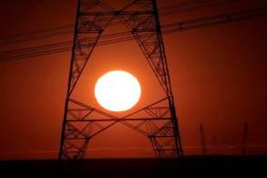 Avaliação aponta que o mecanismo poderia ajudar, mesmo que pouco, a atenuar o consumo nos horários de maior consumo de energia