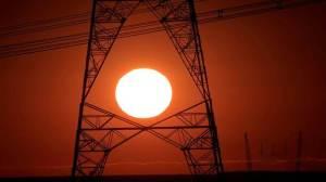 Horário de verão não faz diferença para economia de energia, diz estudo do ONS