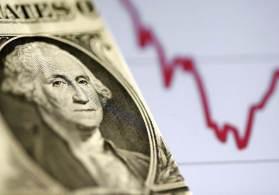 Os mercados aqui devem analisar a debandada de figuras importantes do Ministério da Economia