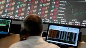 Bolsa anuncia novo horário de negociação a partir de 8 novembro