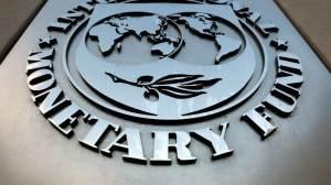 FMI eleva projeções do PIB na América Latina e Caribe a 6,3% em 2021