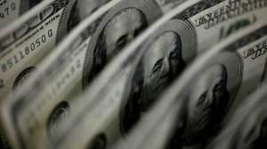 Dólar ronda estabilidade com aproximação de reuniões do Copom e do Fed