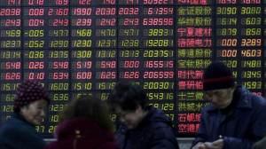 Mercados abrem semana de olho em China, EUA, Alemanha e semana cheia no Brasil