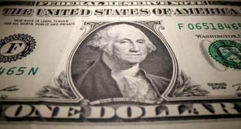 Expectativa com reuniões do banco central americano, o Fed, e do brasileiro também impactaram a bolsa nesta segunda; já a moeda americana fechou em alta, a R$ 5,32