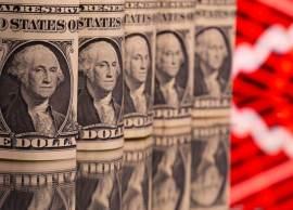Cambialmostrou déficit de US$ 1,170 bilhãoemsetembro, diz Banco Central