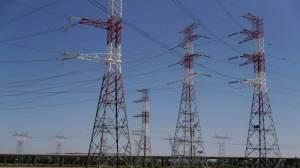 Federações da indústria propõem medidas contra crise energética