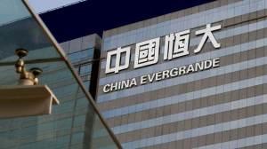 Com império da Evergrande ameaçado, CEO envia carta aos funcionários; leia