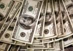 Dólar abre em queda seguindo recuperação de apetite global por risco