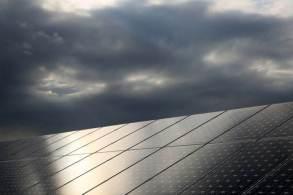 Com duração de 15 anos, o acordo garante o fornecimento de 20 MWm de energia renovável para a Rima Industrial