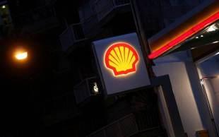 Em termos líquidos, a petrolífera anglo-holandesa registrou prejuízo de US$ 447 milhões entre julho e setembro
