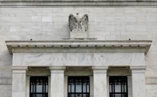 Fed divulga seu comunicado de política monetária ao fim de sua reunião de dois dias, às 15h