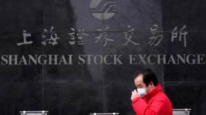 Bolsas da Ásia fecham mistas, de olho em petróleo e cortes de energia na China