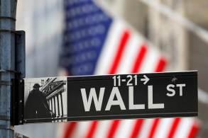 Setor de tecnologia foi prejudicado por preocupações sobre a inflação e um salto nos rendimentos dos Treasuries