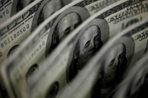 Secretária do Tesouro dos EUA alertou que o governo pode ficar sem dinheiro até 18 de outubro se o teto da dívida não subir ou for suspenso