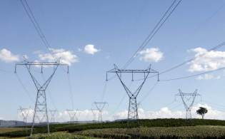 À CNN, Roberto Kishinami comentou o que o governo poderia fazer para reduzir a maior crise energética dos últimos vinte anos
