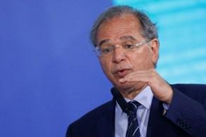 """Ministro nomeou críticas de """"barulho"""" e disse que país precisa focar no """"problema real"""" da inflação"""