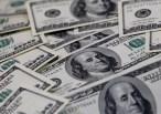 BC vende US$ 500 milhões em dólar à vista, mas moeda permanece alta