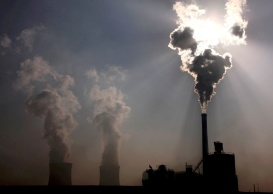Mil gigawatts gerados por usinas a carvão precisam ser cortados até 2030, diz estudo