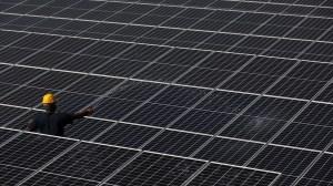 Geração de energia solar no Nordeste bate dois recordes no mesmo dia