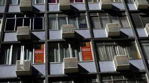 Veja quatro dicas de ouro para driblar os reajustes do IGP-M no aluguel