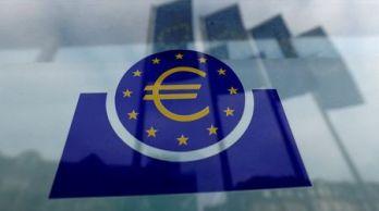 BCE forneceu suporte monetário recorde para a zona do euro desde o início da pandemia