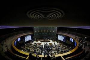 Votação de comissão especial da Câmara da reforma administrativa fica para 3ª