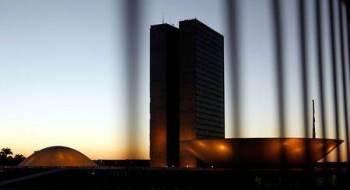 Interlocutores afirmaram que ninguém quer que uma situação parecida com o ataque ao Capitólio, nos Estados Unidos, aconteça em Brasília