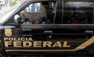 PF faz busca e apreensão na sede da Precisa a pedido da CPI, diz Randolfe