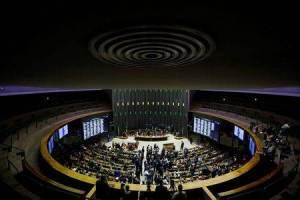 CCJ da Câmara aprova PEC dos Precatórios. Matéria segue para comissão especial
