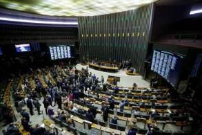 Governo federal defende o parcelamento dos precatórios porque quer dar andamento ao projeto que pode substituir o Bolsa Família, o Auxílio Brasil