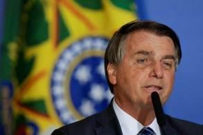 Presidente abrirá série de discursos na Assembleia-Geral das Nações Unidas na próxima terça-feira (21), a partir das 9 horas