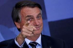 Waack: Bolsonaro gosta e pretende continuar sendo um pária