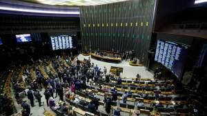 Câmara adia pela segunda vez votação da PEC dos Precatórios