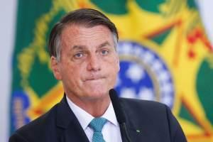 PL se reúne para articular filiação de Bolsonaro