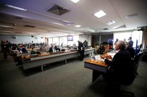 Objetivo é que senadores acompanhem os desdobramentos do relatório final e cobrem dos órgãos competentes respostas sobre as investigações em curso