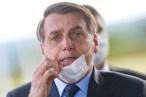 """Relatório da CPI pede afastamento de Bolsonaro de todas as redes sociais por """"proteção à população"""""""