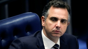 Pacheco anuncia filiação ao PSD