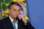 CPI manda informações de fake news de Bolsonaro sobre vacinas e Aids ao STF